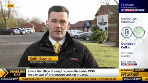 Sky Sp NewsHQ Deadline Day 02-02 11-05-56