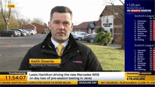 Sky Sp NewsHQ Deadline Day 02-02 11-06-00