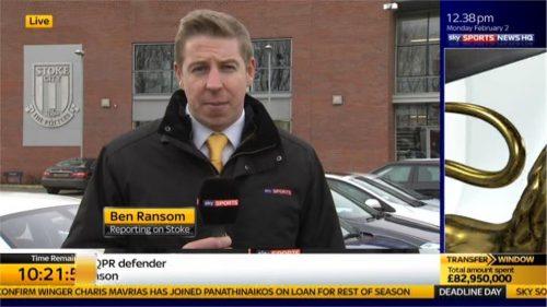 Sky Sp NewsHQ Deadline Day 02-02 12-38-17