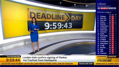 Sky Sp NewsHQ Deadline Day 02-02 13-00-23