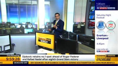 Sky Sp NewsHQ Deadline Day 02-02 13-00-39