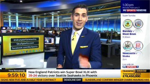 Sky Sp NewsHQ Deadline Day 02-02 13-00-57