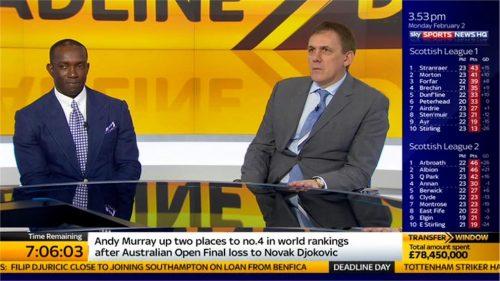 Sky Sp NewsHQ Deadline Day 02-02 15-54-03