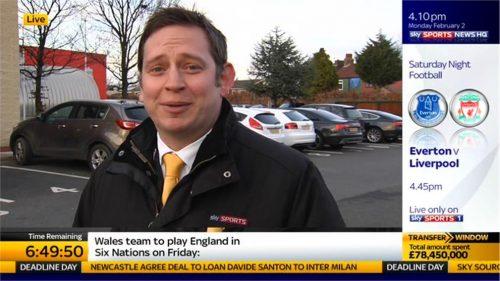Sky Sp NewsHQ Deadline Day 02-02 16-10-47