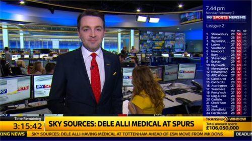 Sky Sp NewsHQ Deadline Day 02-02 19-44-24
