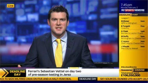 Sky Sp NewsHQ Deadline Day 02-02 19-45-51