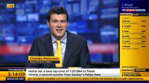 Sky Sp NewsHQ Deadline Day 02-02 19-45-57