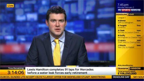Sky Sp NewsHQ Deadline Day 02-02 19-46-00