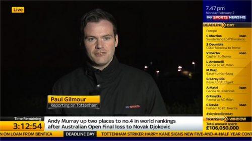 Sky Sp NewsHQ Deadline Day 02-02 19-47-12