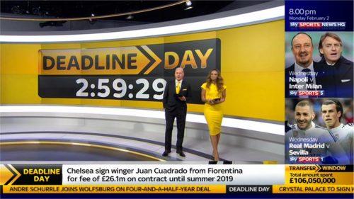 Sky Sp NewsHQ Deadline Day 02-02 20-00-37