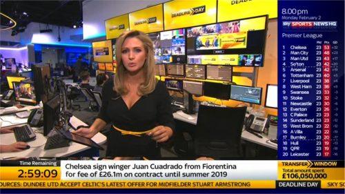 Sky Sp NewsHQ Deadline Day 02-02 20-00-57