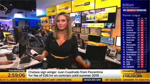 Sky Sp NewsHQ Deadline Day 02-02 20-01-00