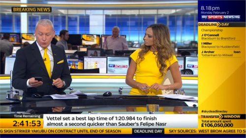 Sky Sp NewsHQ Deadline Day 02-02 20-18-13