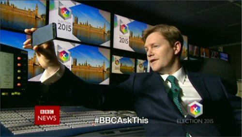 BBC News Promo 2015 - Ask This (11)