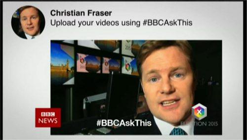 BBC News Promo 2015 - Ask This (14)