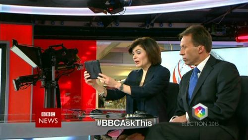 BBC News Promo 2015 - Ask This (15)