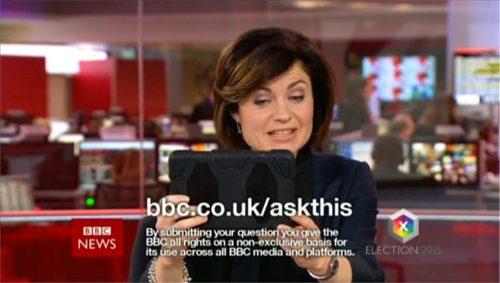 BBC News Promo 2015 - Ask This (16)