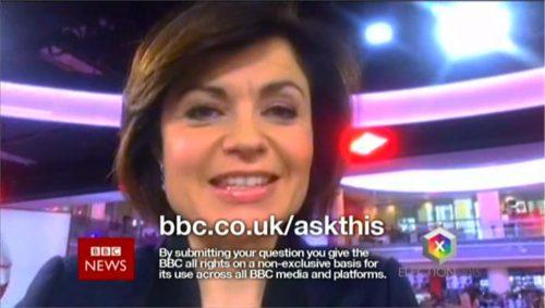 BBC News Promo 2015 - Ask This (19)