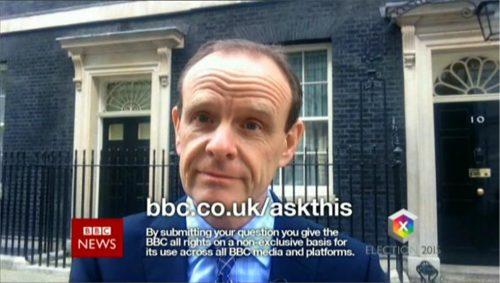 BBC News Promo 2015 - Ask This (22)