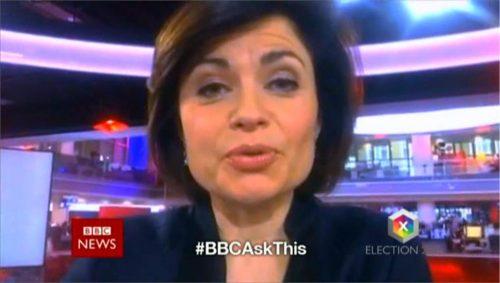 BBC News Promo 2015 - Ask This (3)