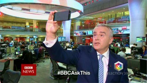 BBC News Promo 2015 - Ask This (4)