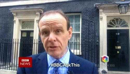 BBC News Promo 2015 - Ask This (8)