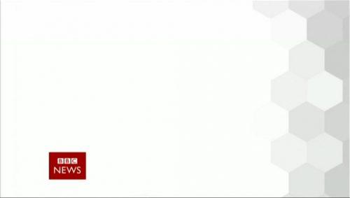 BBC News Promo 2015 - Election Today - Tonight (11)