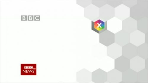 BBC News Promo 2015 - Election Today - Tonight (12)