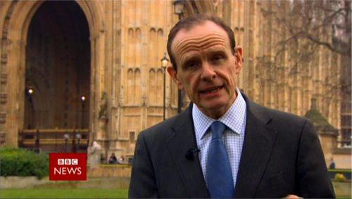 BBC News Promo 2015 - Election Today - Tonight (6)