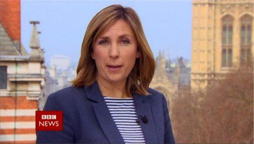 BBC News Promo 2015 - Election Today - Tonight (7)