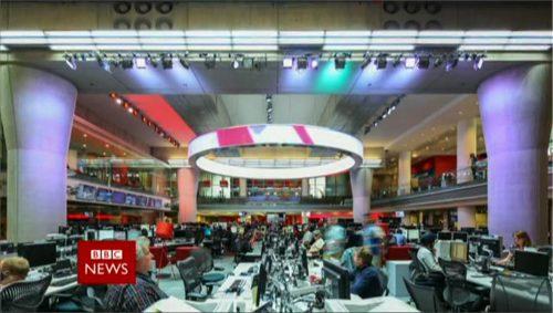 BBC News Promo 2015 - Election Today - Tonight (8)