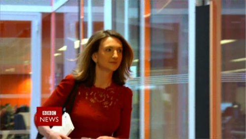 BBC News Promo 2015 - Victoria Derbyshire Coming Soon (1)