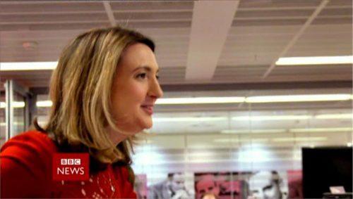 BBC News Promo 2015 - Victoria Derbyshire Coming Soon (3)