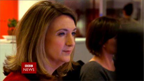 BBC News Promo 2015 - Victoria Derbyshire Coming Soon (4)
