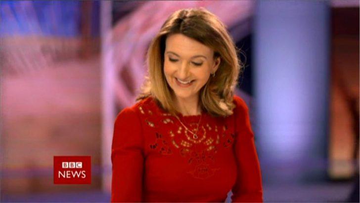 BBC News Promo 2015 - Victoria Derbyshire Coming Soon (6)