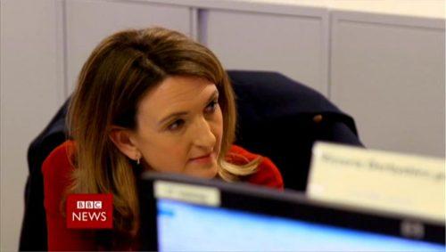 BBC News Promo 2015 - Victoria Derbyshire Coming Soon (7)