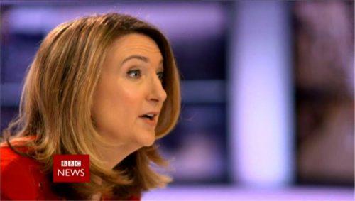 BBC News Promo 2015 - Victoria Derbyshire Coming Soon (8)