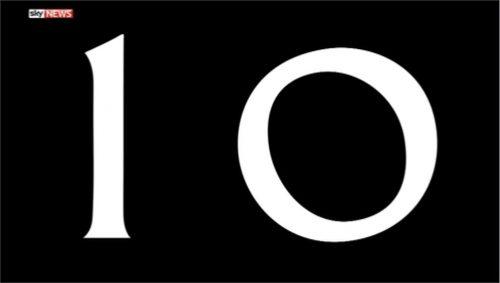 Sky News Promo 2015 - General Election - Battle for Number 10 (5)