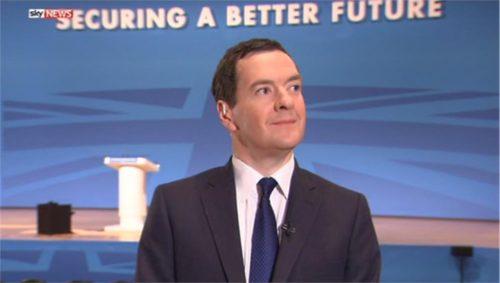 Sky News Promo 2015 - The Budget (11)