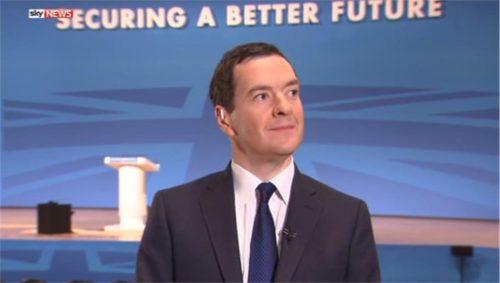 Sky News Promo 2015 - The Budget (13)