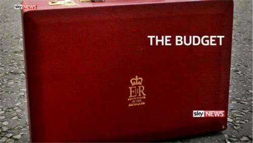 Sky News Promo 2015 - The Budget (14)