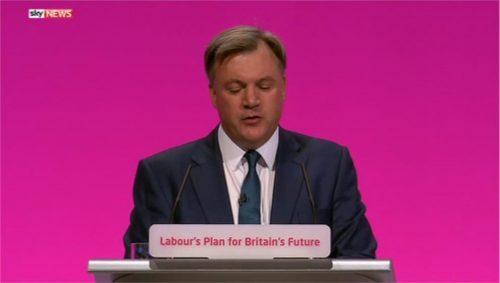 Sky News Promo 2015 - The Budget (3)