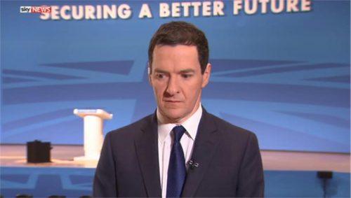 Sky News Promo 2015 - The Budget (4)