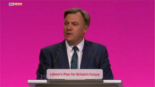 Sky News Promo 2015 - The Budget (5)