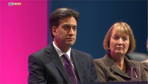 Sky News Promo 2015 - The Budget (9)