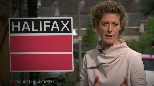 Emily Morgan - ITV News Reporter (2)