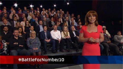 GE2015 - Battle for Number 10 - Images (10)