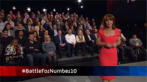 GE2015 - Battle for Number 10 - Images (11)