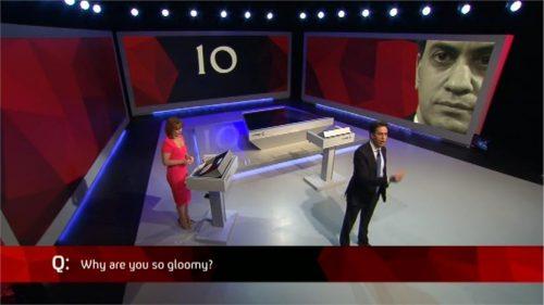 GE2015 - Battle for Number 10 - Images (122)