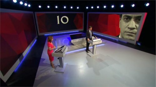 GE2015 - Battle for Number 10 - Images (148)